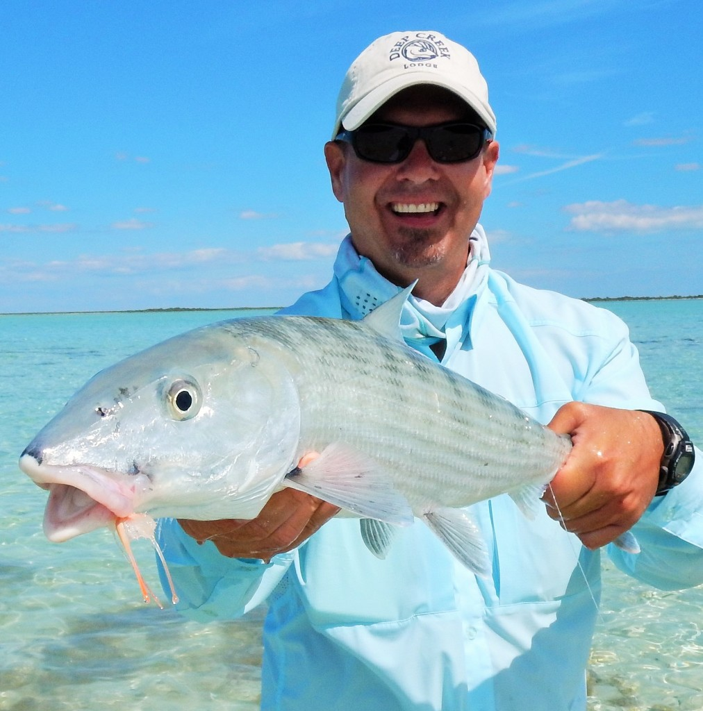 Bahamas bonefishing fins and furs adventures for Bahamas fishing license